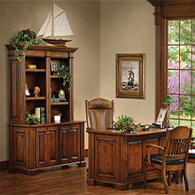 Country Side Furnishings Office Furniture